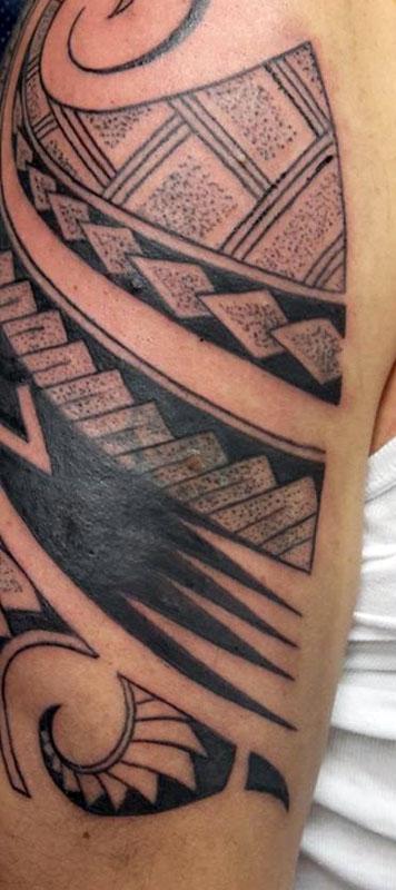 Maori13c