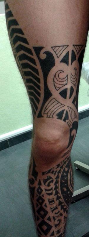 Maori28