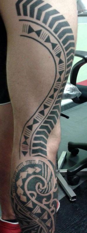 Maori34
