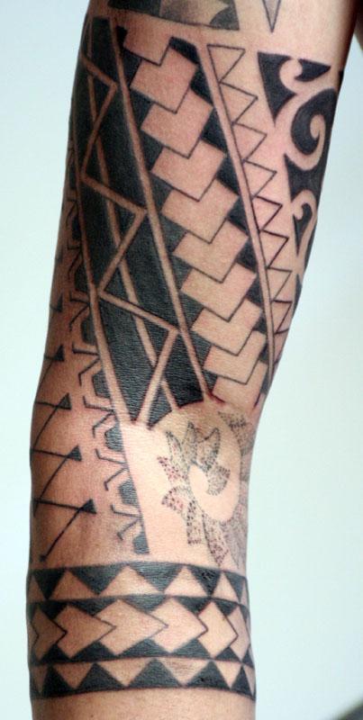 Maori35