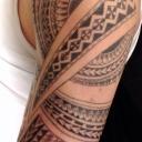 Maori02