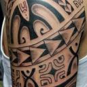Maori05