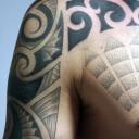 Maori08