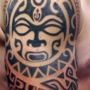 Maori21